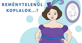 legyőzni a fogyás mellékhatásait)