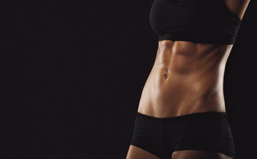 hogyan lehet lefogyni súlyokkal nő