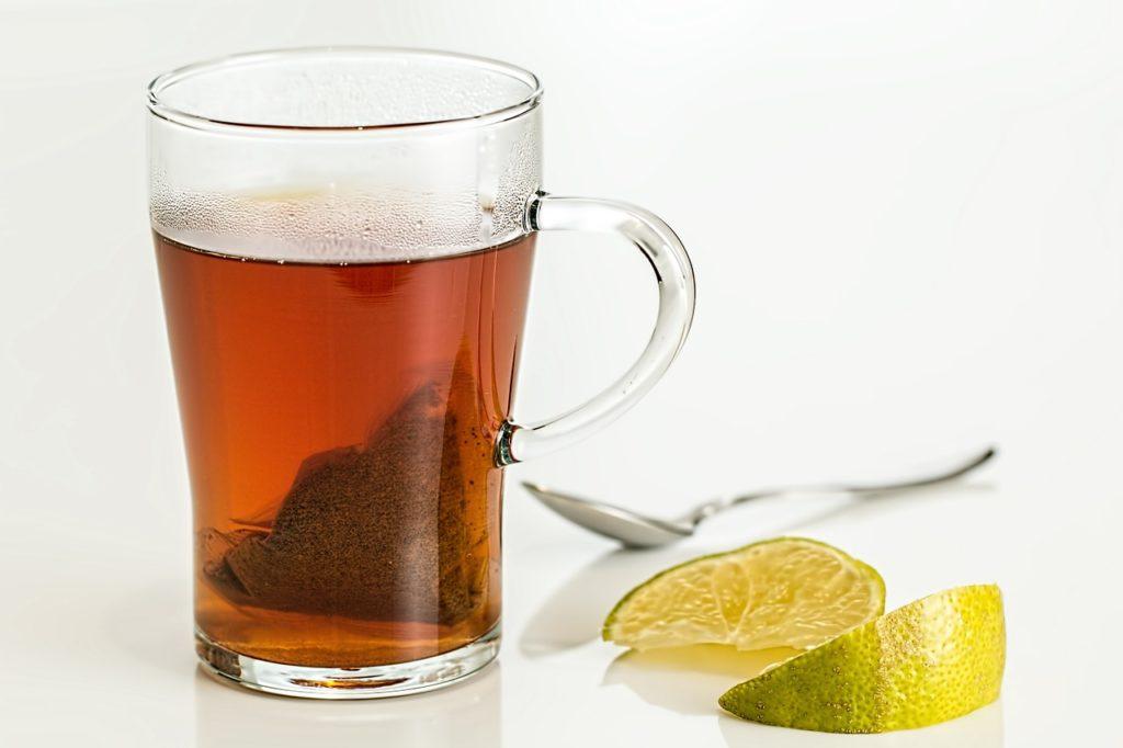 Tedd a kávédba, és gyorsabb lesz a fogyás - 1 teáskanál elég belőle | Femcafe
