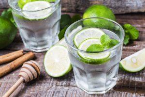 Fogyasztó italok - Fogyókúra | Femina