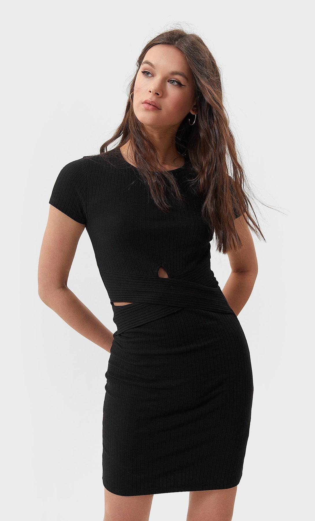 Karcsúsító egészruhák nyárra - Szépség és divat   Femina
