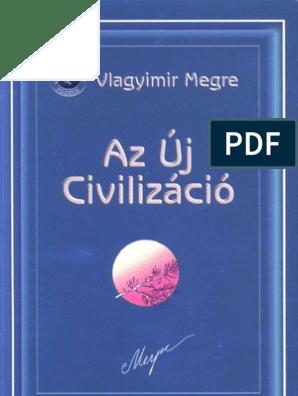leszállni Yaz fogyás)