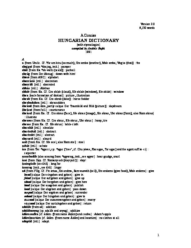 Anita Bean - Modern Sporttaplalkozas