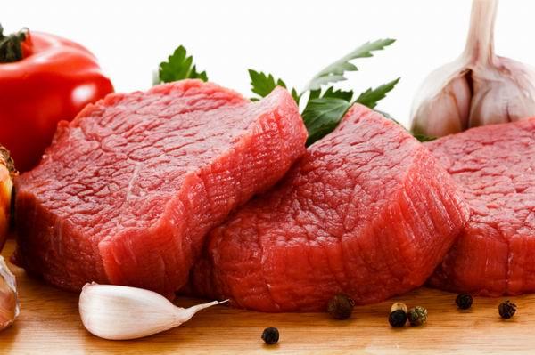 sovány marhahús a fogyáshoz)