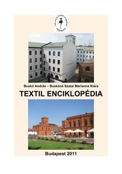 karcsúsító meghatározás szótár)
