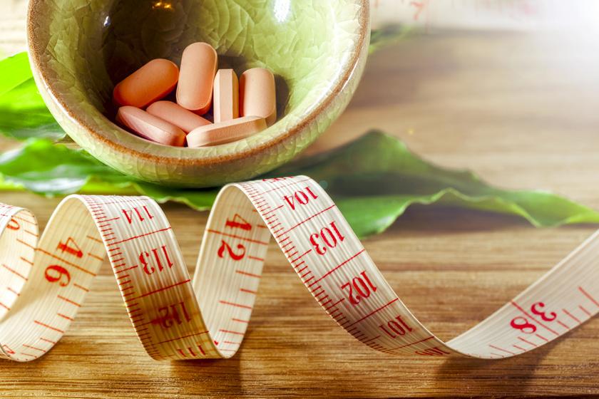 mély 6 zsírégető mellékhatások