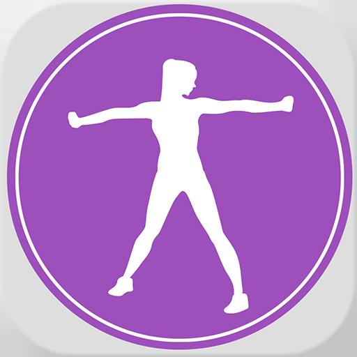 Tánc mozog, hogy segítsen elveszíteni a kövér zsírt - Healthy Miss