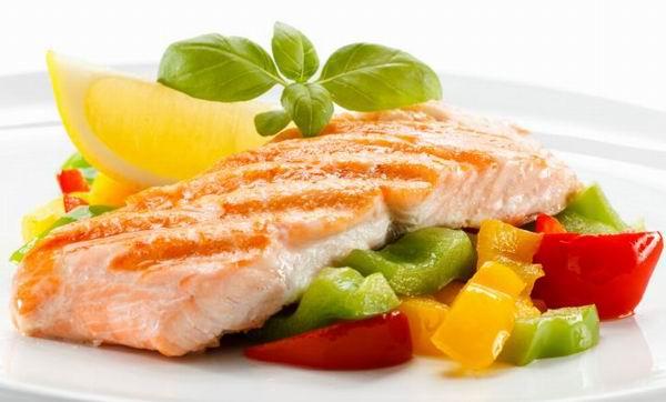 Lapos has diéta. 5 kiló, 2 hét alatt - HáziPatika