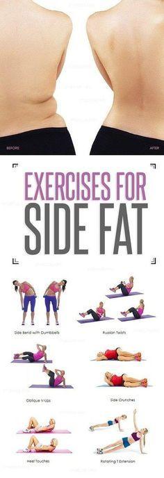 Végre itt egy hatékony diéta a lustáknak! Csak tartsd be a szabályokat és a súlyfeleslegnek annyi!
