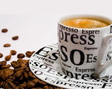 Kávék, instant kávék