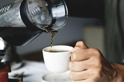 kávé karcsúsító szemcsék