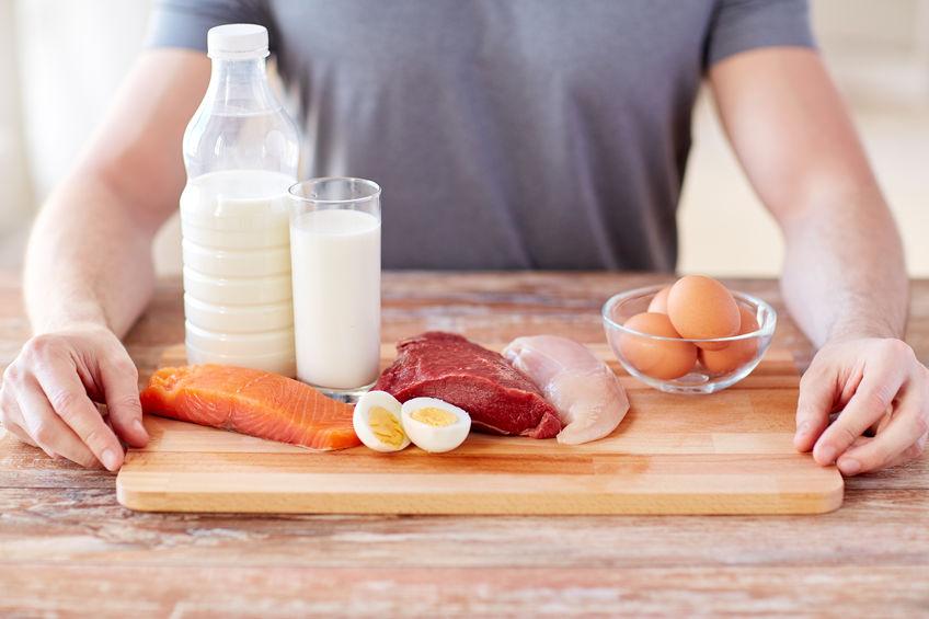 Mintaétrendek, 28 napos 1200 kalóriás étrend és ünnepek utáni 3 napos diéta…