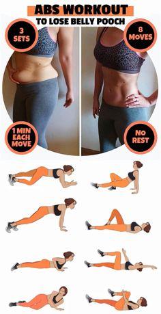 te lefogy a zsírégetés felszabadítja a méreganyagokat