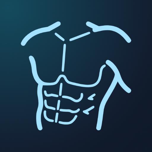az átugrás segít a testzsír elvesztésében?