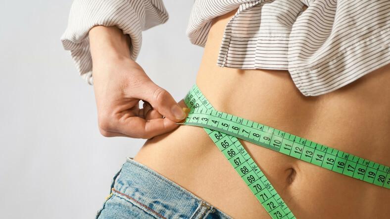 A legjobb időpontok az evéshez, ha fogyni szeretnél   Well&fit