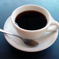 vajon a fekete kávé zsírt éget- e?