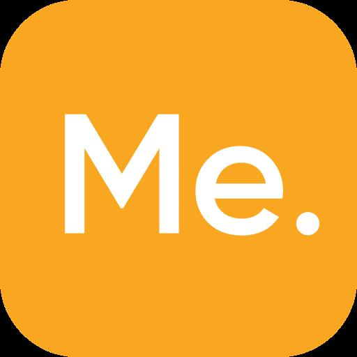 Futás a Fogyás by Verv az App Store-ban