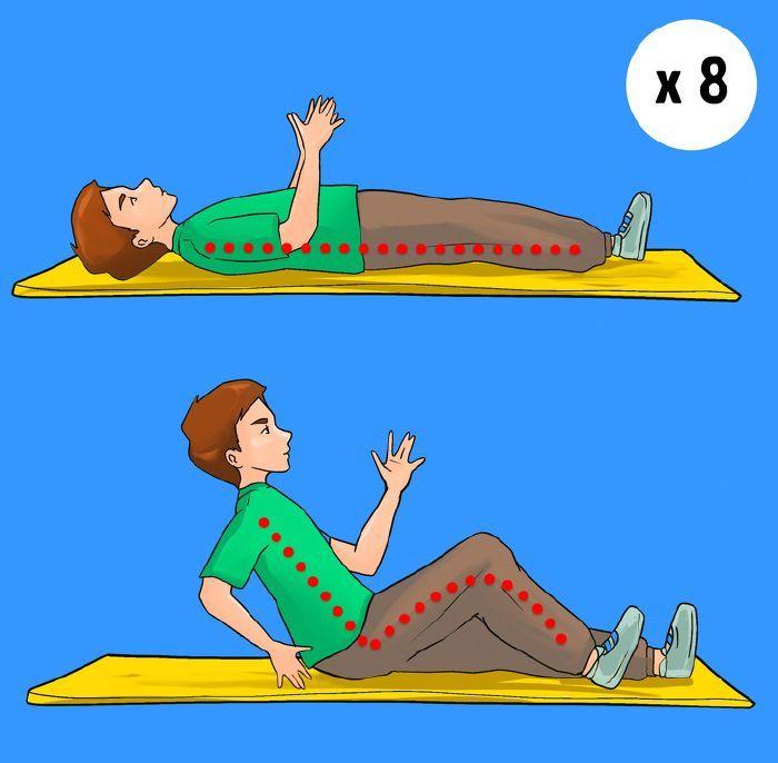 a fitnesz és a fogyás módjai fogyókúra mozgás nélkül