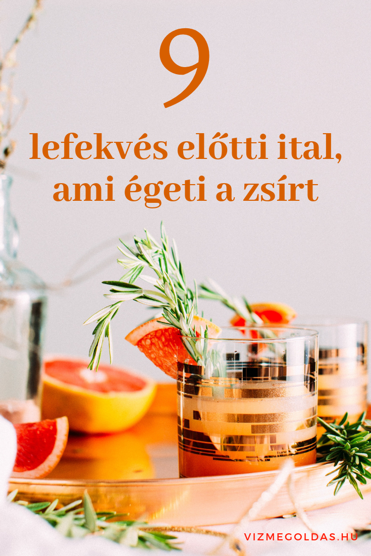éget zsír saratoga)