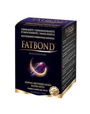 ideális súlycsökkentő sheridan hajtás
