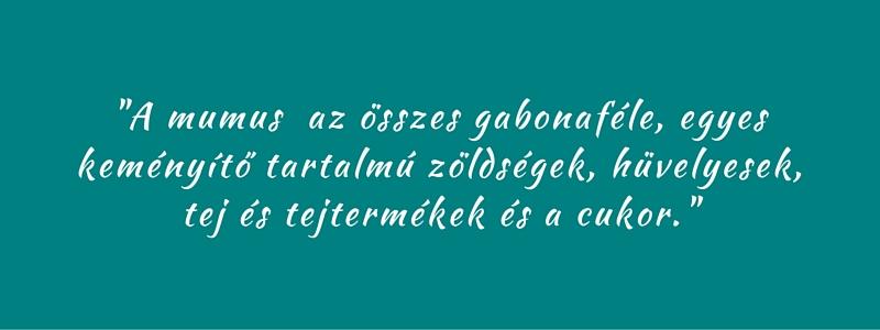 oshun egészségügyi zsírégető mellékhatások)