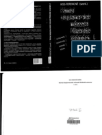 Nagykanizsa, Szerdán májub 9 - PDF Free Download