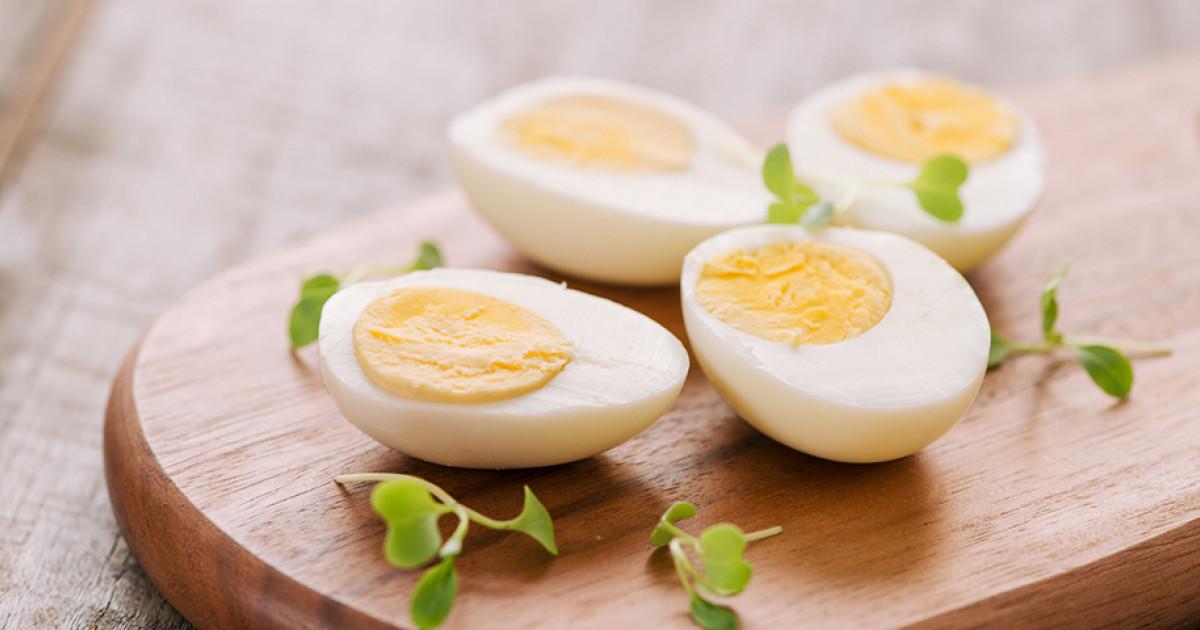 Tojás-diéta 2 hét alatt mínusz 7 kg! | High protein snacks, Food, Protein snacks