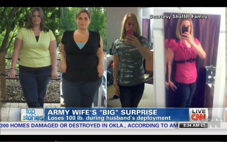 női egészségügyi súlycsökkentési történetek