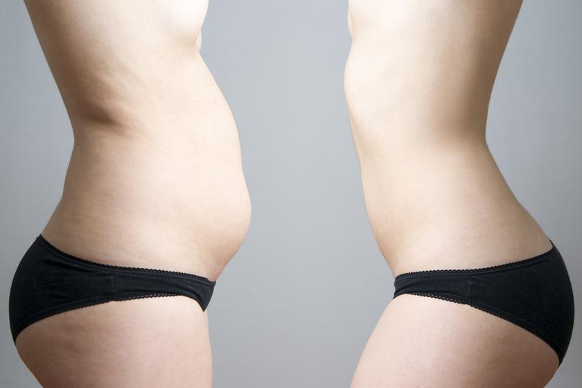 legjobb tippek a fogyás fokozására