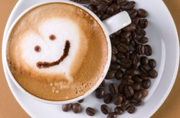 kávé karcsúsító szemcsék)