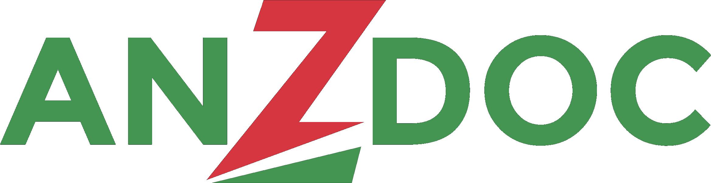 tg 2020 fogyás