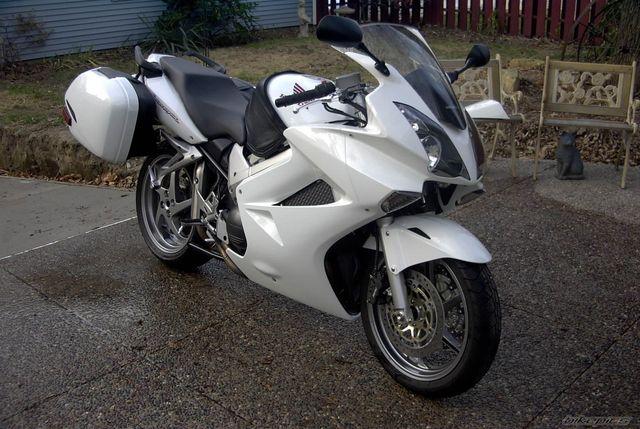 motorkerékpár típusok Rick motobratan