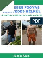 fogyás alapértéke)