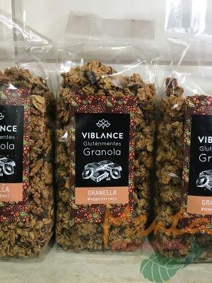 granola bárok, amelyek fogyni fognak