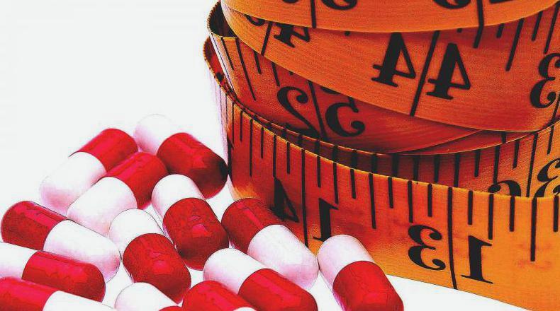 3 - Fogyókúra, diéta - Egészségpláza webáruház