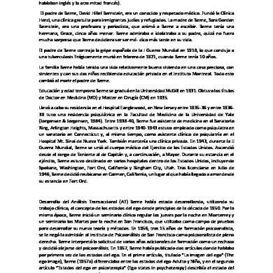Fórum - Mezőgazdasági közösség - merlegvasar.hu