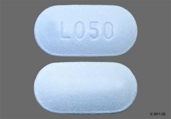 Advil pm fogyás