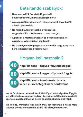 Teletál - Update Étlap - hét by Teletál - Issuu