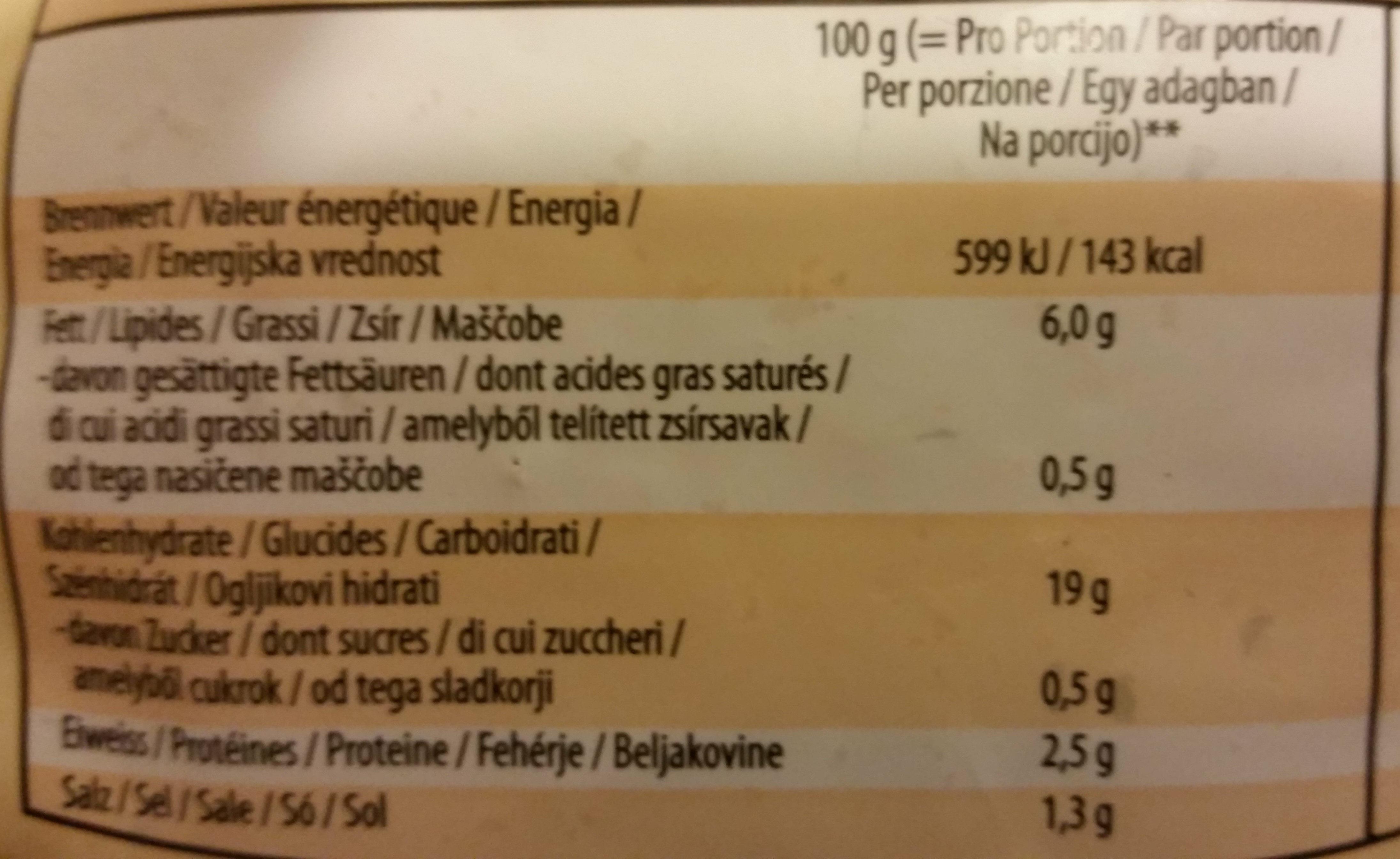 kcal 1 kg zsír elégetésére)