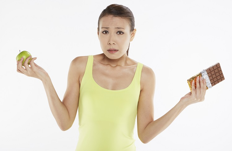 élő súlycsökkenés vezet