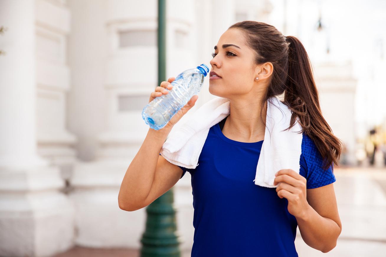 A fogyás mellékhatásai