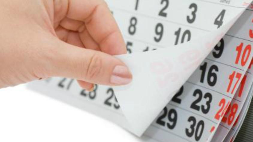 90 napos fogyókúra étrend