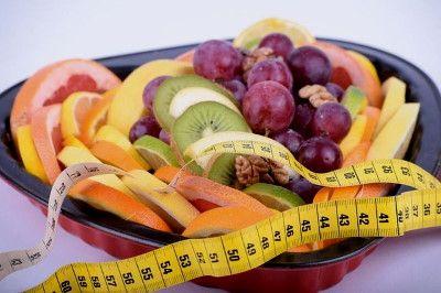 egeszseges dieta