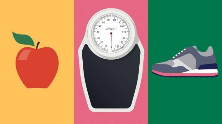 EMS technológia a súlycsökkenésért