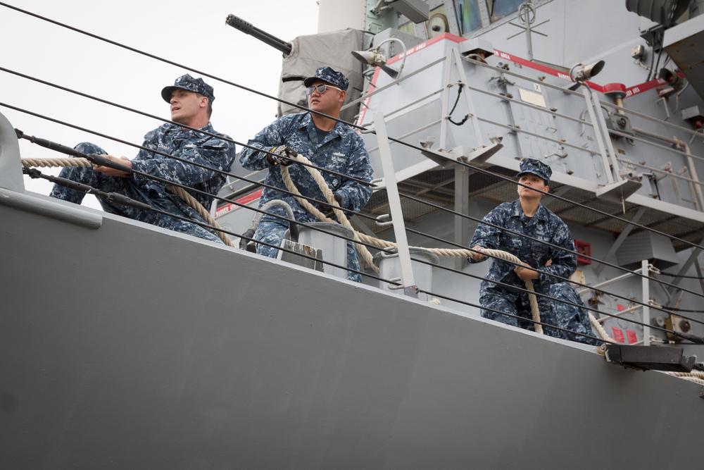 tengerészgyalogosok fogyás)