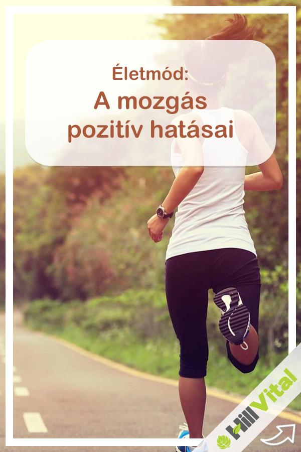 A 10 legjobb mozgás, ami segít a fogyásban   Well&fit