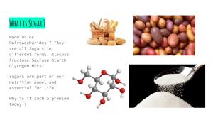 11 ok miért nem jó neked a cukor