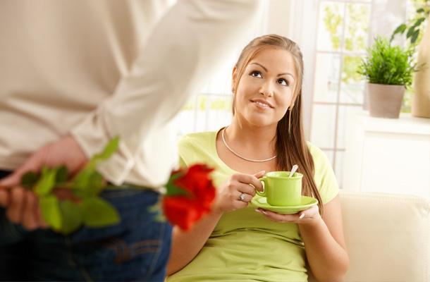 férj feleség fogyni