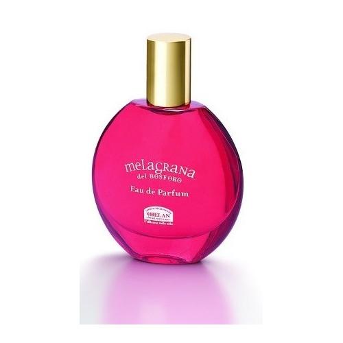 parfüm fogyás