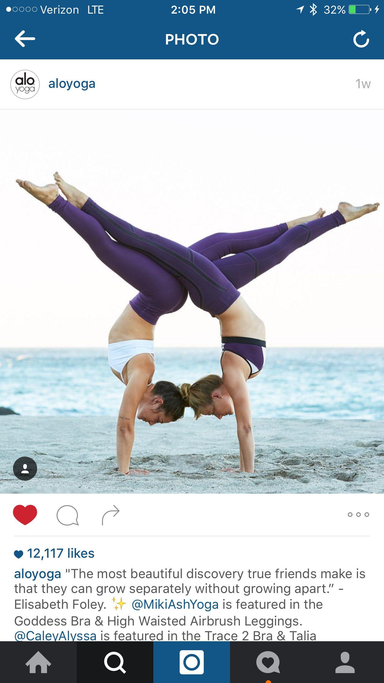 How To Lose Belly Pooch Forever   Hasizom, Női edzés, Fitnesz gyakorlatok